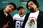 Dilated_peoples