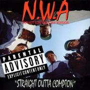 Nwa_straight_outta_compton_cover