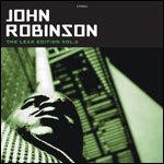 John_robinson_cover_leak_edition_2