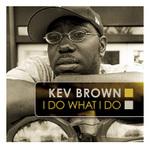 Kev_brown_japan_cover