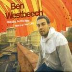 Ben_westbeech_cover_cd