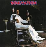 Soulvation_1