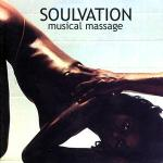 Soulvation_musical_massage