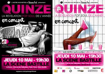 Flyer_quinze_concert_10507