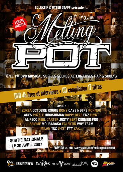 Cover_melting_pot_dvd_3